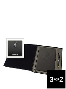 liverpool-fc-liverpool-executive-notebook-amp-pen-in-gift-box