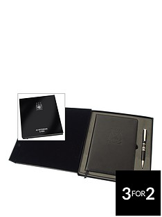 manchester-city-manchester-city-executive-notebook-amp-pen-in-gift-box