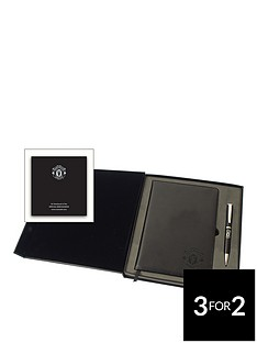 manchester-united-manchester-united-executive-notebook-amp-pen-in-gift-box