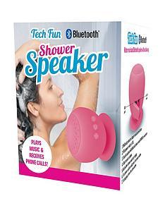 fizz-bluetooth-shower-speaker