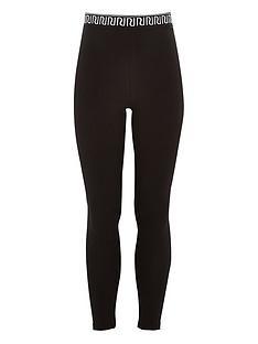 river-island-girls-ri-waistband-leggings