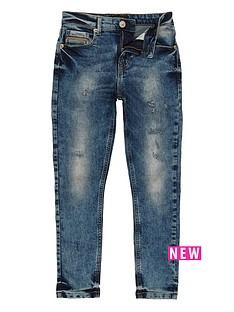 river-island-boys-skinny-stretch-jeans