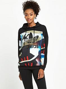 adidas-originals-adidas-originals-shoe-chaos-printed-hooded-top