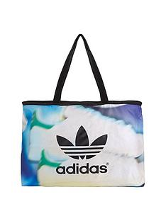 adidas-originals-shoe-chaos-printed-shopper