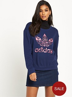 adidas-originals-baroque-ornament-sweat-top