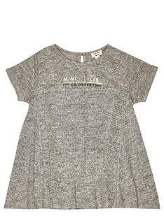 river-island-mini-mini-girls-stylist-marl-shift-dress