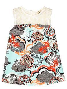 river-island-mini-mini-girls-festival-print-dress