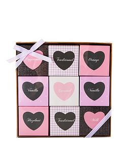 love-home-love-home-hot-chocolate-selection-box