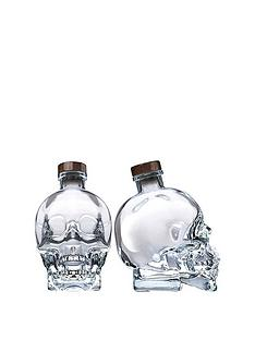 crystal-head-vodka-70cl