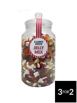 candy-shop-jelly-mix-large-sweet-jar