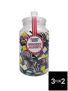 candy-shop-candy-shop-liquorice-allsorts-large-sweet-jar-19kg