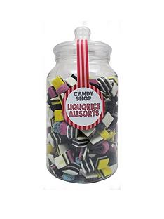 candy-shop-liquorice-allsorts-large-sweet-jar-19kg
