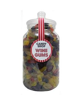 candy-shop-wine-gums-large-sweet-jar-275kg