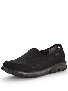 skechers-skechers-go-walk-aspire