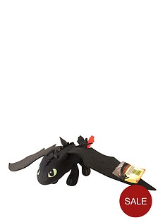 how-to-train-your-dragon-toothless-deluxe-plush