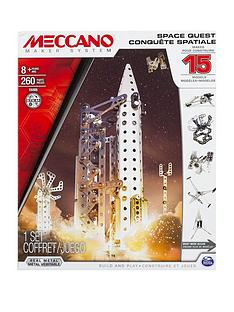 meccano-15-model-set-adventure-quest