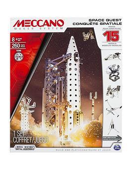 meccano-15-model-set-adventure-quest