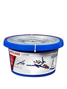 meccano-junior-100-piece-bucket