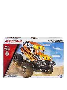 meccano-meccano-canyon-crawler