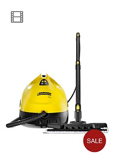 karcher-karcher-sc2-steam-cleaner