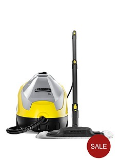 karcher-karcher-sc4-steam-cleaner