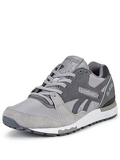 reebok-gl6000-athleticnbsptrainers