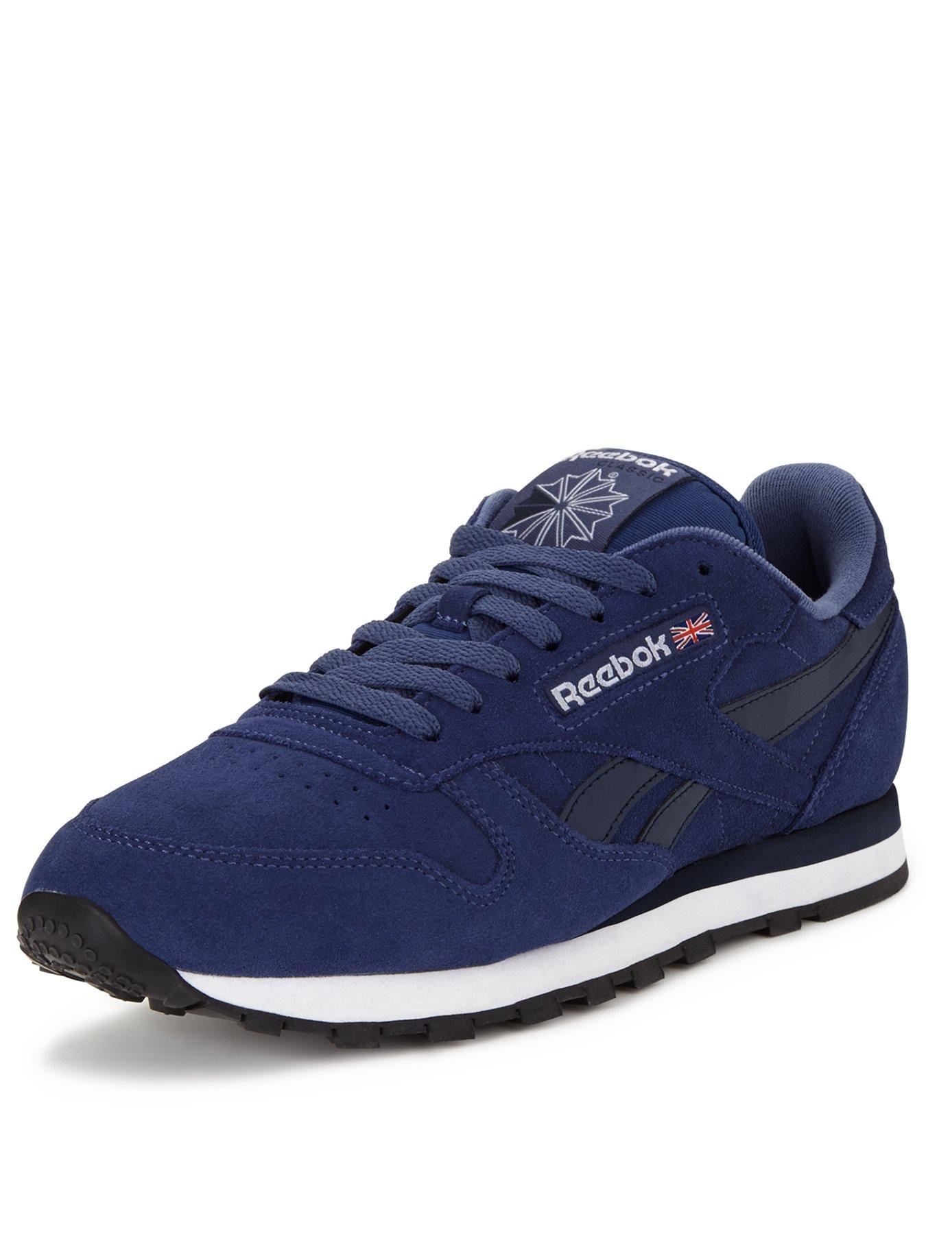 Buy cheap reebok classic trainers   OFF56% Discounted d59a00db5