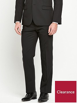 ted-baker-no-ordinary-joe-trouser
