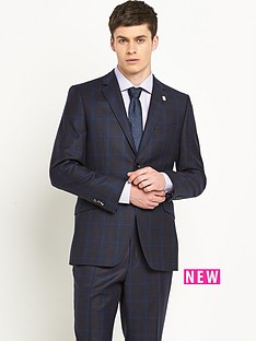 ted-baker-ted-baker-boxah-suit-jacket