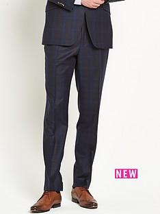 ted-baker-ted-baker-boxah-suit-trouser