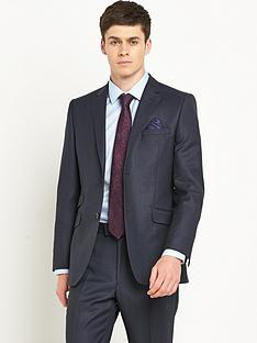 ted-baker-ted-baker-foxdale-suit-jacket