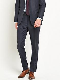 ted-baker-ted-baker-foxdale-suit-trouser
