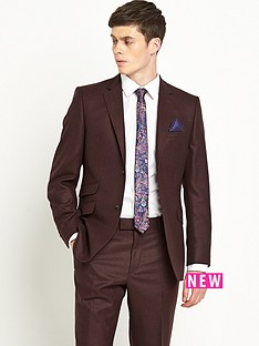 ted-baker-ted-baker-poised-suit-jacket