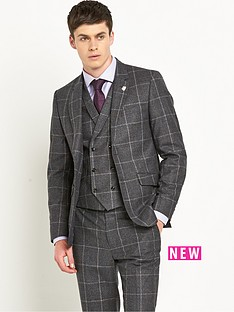 ted-baker-ted-baker-beaglew-suit-jacket