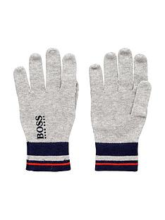 hugo-boss-hugo-boss-boys-knitted-gloves