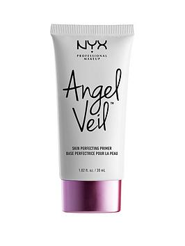 nyx-professional-makeup-angel-veil-skin-perfecting-primer