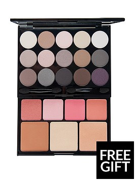 nyx-professional-makeup-set-make-up-butt-naked