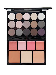 nyx-professional-makeup-set-make-up-butt-naked