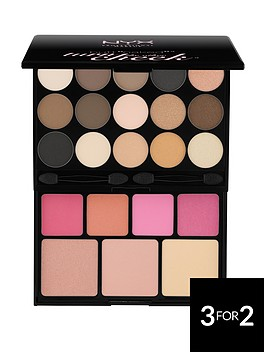 nyx-professional-makeup-set-make-up-butt-naked-turn-the-other-cheek