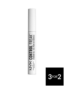 nyx-professional-makeup-control-freak-eye-brow-gel