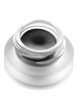 nyx-professional-makeup-epic-black-mousse-liner