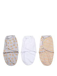 swaddleme-original-swaddle-3-pack-small