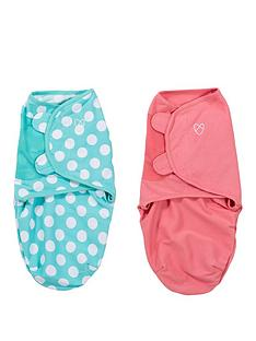 swaddleme-swaddle-2-pack-small