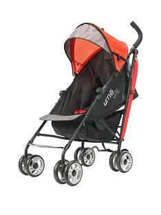 summer-infant-ume-lite-stroller