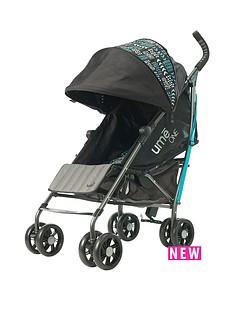 summer-infant-ume-one-stroller