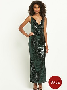v-by-very-sequin-maxi-dress