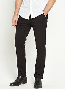 v-by-very-slim-fit-chino-trousers