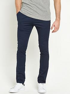 v-by-very-stretchnbspskinny-fit-chino-trousers