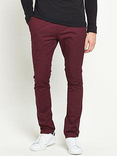 v-by-very-stretch-skinny-fit-chino-trouser
