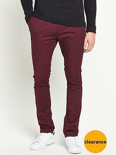 v-by-very-stretch-skinny-fit-chino-trouser